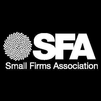 Small Firms Association